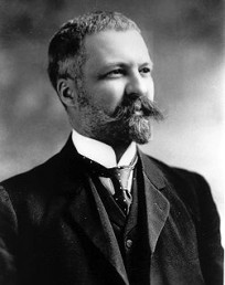 Coming 2016: The Editorials of Henri Bourassa