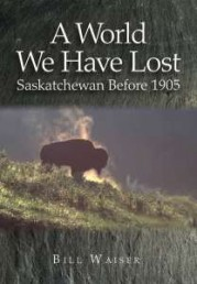book-cover-for-a-world-we-have-lost-by-bill-waiser